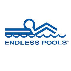 Endless Pools (endless-pools)
