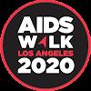aidswalkla