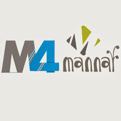 Malayalam christian songs (m4manna)