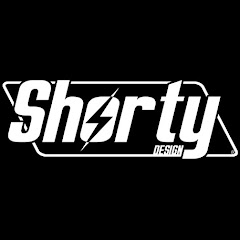 Shorty | De l'art & du gaming!