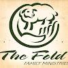 thefoldfamily