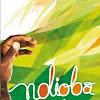 ndiobaproduction