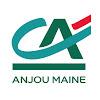 Crédit Agricole de l'Anjou et du Maine