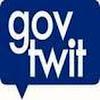 GovTwit