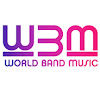 WBM Instrumentos