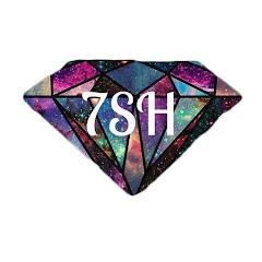 7 Sisterhood (7-sisterhood)
