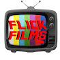 Flick-Films