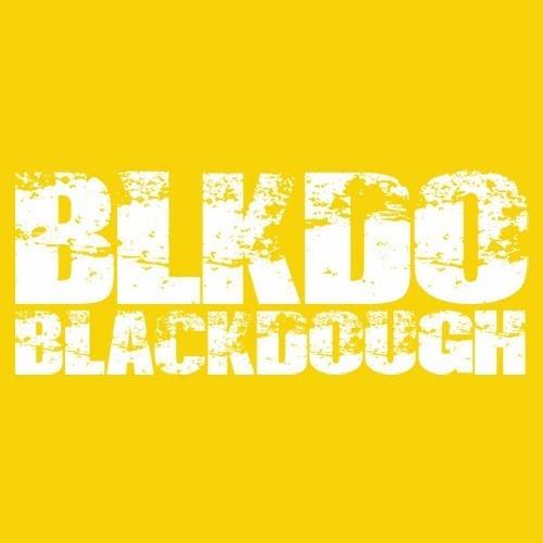Blackdough Street