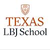 TheLBJSchool
