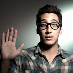 KassemG profile picture