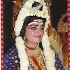 Lal Mahendra Shiv Sakti Sewa Ashram