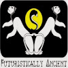 Futuristically Ancient