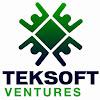 Teksoft Ventures