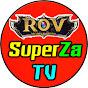 SuperZa TV