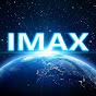 IMAX Media Studio