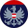 Polizei Österreich bewegt