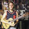 Shane Palko Music
