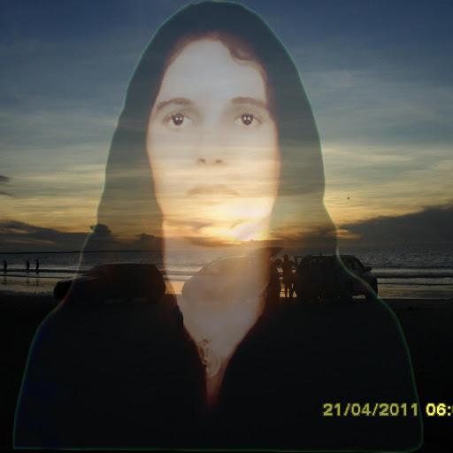 Lumel2007