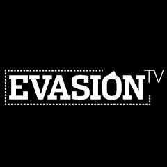 EvasionOutdoorTv