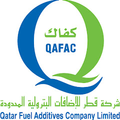 QAFAC Social