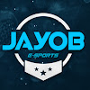 JAYOB Sua Loja Gamer Especializada