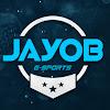 Marketing Jayob