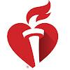 American Heart SouthWest