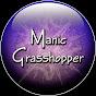 ManicGrasshopper