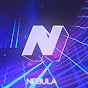 Nebula_ZX (nebula-zx)