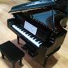 webpianist