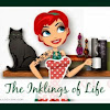 The Inklings of Life