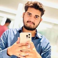 Breakfast Recipe (breakfast-recipe)