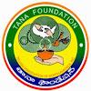 TANA Foundation : Telugu Association of North America Foundation