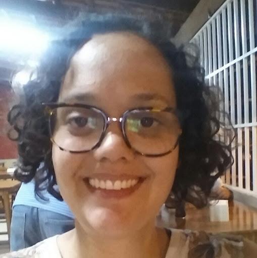Deborah Rodrigues