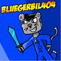 bluegerbil404