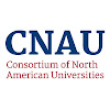 Consortium of North American Universities (CNAU)