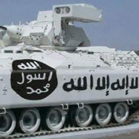 اسدزمانه من بلاد الشام
