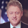 clintonlibrary42