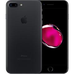 Apple Mx