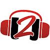 Lyrics2Learn - Reading & Music For Kids