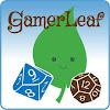 Gamer Leaf