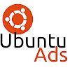 UbuntuAds