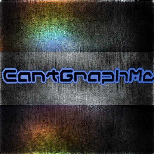 CantGraphMe