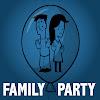 FamilyPartythefilm