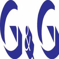 G&G Entertainment Plaza