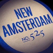 newamsterdamspirits