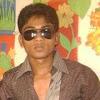 ismail bd
