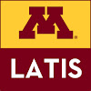 University of Minnesota - Liberal Arts Technologies and Innovation Services (LATIS)