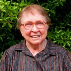 Edith Borroff - Topic
