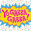 yo gabba gabba amp friends wildbrain youtube